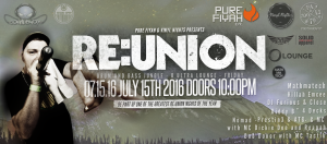 RE-UNION-July15(card)